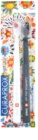 Curaprox Limited Edition Hawaii Ultra Soft Toothbrushes 2 pcs