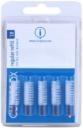 Curaprox Regular Refil CPS ανταλλακτικά μεσοδόντια βουρτσάκι σε κυψέλη 5 τεμάχια