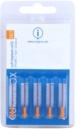 Curaprox Soft Implantat CPS Spare Interdental fogkefék az implantátumok tisztítására 5 db