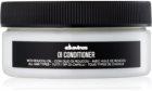 Davines OI Roucou Oil Condicionador para todos os tipos de cabelo