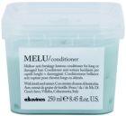 Davines Melu Lentil Seed zartes Conditioner für beschädigtes und brüchiges Haar