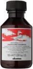 Davines Naturaltech Energizing șampon pentru stimularea creșterii părului