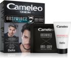 Delia Cosmetics Cameleo Men barva za lase za moške