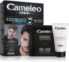 Delia Cosmetics Cameleo Men фарба для волосся для чоловіків
