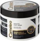 Delia Cosmetics Cameleo BB Keratin Mask For Damaged Hair