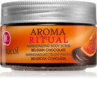 Dermacol Aroma Ritual exfoliante corporal armonizante