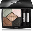 Dior 5 Couleurs 5 színt tartalmazó szemhéjfesték paletta