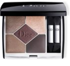 Dior 5 Couleurs Couture палитра сенки за очи