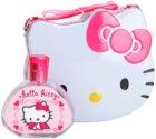 Disney Hello Kitty подарунковий набір I. для дітей