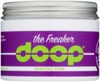 Doop The Freaker guma za modeling za kosu