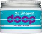 Doop The Screamer Molding Butter