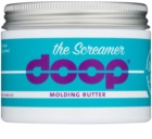 Doop The Screamer Shaping Butter