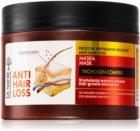 Dr. Santé Anti Hair Loss masque pour stimuler la repousse des cheveux
