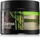 Dr. Santé Detox Hair Herstellende Haarmasker