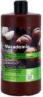 Dr. Santé Macadamia champú para cabello débil