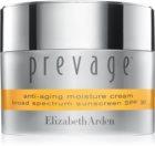 Elizabeth Arden Prevage Anti-Aging Moisture Cream denní hydratační krém proti stárnutí pleti