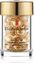 Elizabeth Arden Ceramide Advanced Capsules Facial Serum In Capsules