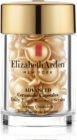 Elizabeth Arden Ceramide Daily Youth Restoring Serum sérum visage en capsules