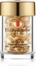 Elizabeth Arden Ceramide Daily Youth Restoring Serum серум за лице в капсули