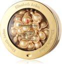 Elizabeth Arden Ceramide Advanced Capsules capsule cu serum facial