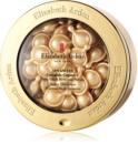Elizabeth Arden Ceramide Advanced Capsules serum do twarzy w kapsułkach