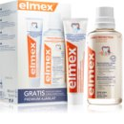 Elmex Caries Protection sada zubnej starostlivosti