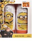 EP Line Minions Gift Set III. for Kids