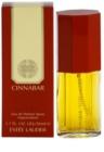 Estée Lauder Cinnabar II Eau de Parfum for Women 50 ml