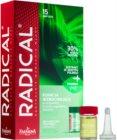 Farmona Radical Hair Loss tratament anti-cădere, pentru păr slăbit