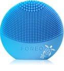 FOREO Luna™ Play Schall-Reinigungsgerät