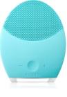 FOREO Luna™ 2 καθαριστική ηχητική συσκευή  με αντιρυτιδικά αποτέλεσματα