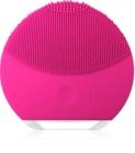 FOREO Luna™ Mini 2 Sonisk hud rensebørste