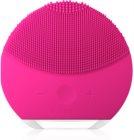 FOREO Luna™ Mini 2 очищающий ультразвуковой прибор