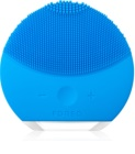 FOREO Luna™ Mini 2 Sonisch Reinigingsinstrumenten