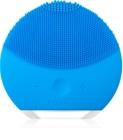 FOREO Luna™ Mini 2 Sonisk hudrengörande borste