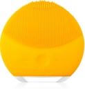 FOREO Luna™ Mini 2 brosse nettoyante visage sonique
