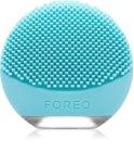FOREO Luna™ Go szónikus tisztító készülék utazási csomag