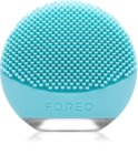 FOREO Luna™ Go почистващ звуков уред малка опаковка