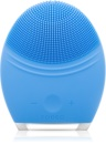 FOREO Luna™ 2 Professional Sonic Skin Cleansing Brush with Anti-Ageing Effect