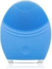 FOREO Luna™ 2 Professional sonični uređaj za čišćenje s učinkom protiv bora