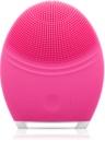 FOREO Luna™ 2 Professional szczoteczka do oczyszczania twarzy o działaniu przeciwzmarszczkowym
