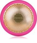 FOREO UFO™ 2 звуков уред за ускоряване ефекта на маските за лице