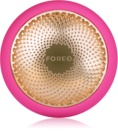 FOREO UFO™ sonický prístroj pre urýchlenie účinku pleťovej masky