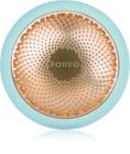 FOREO UFO™ 2 szónikus készülék az arcmaszk hatásának felgyorsítására