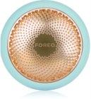 FOREO UFO™ szónikus készülék az arcmaszk hatásának felgyorsítására