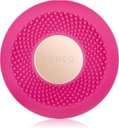 FOREO UFO™ mini 2 Schallgerät für die Beschleunigung der Wirkung der Tuchmaske Travel-Pack