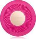 FOREO UFO™ mini 2 sonični uređaj za ubrzano djelovanje maske za lice putno pakiranje