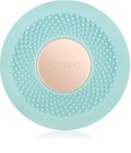 FOREO UFO™ Mini Smart Mask