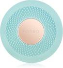 FOREO UFO™ Mini sonična naprava za pospešitev učinkov maske za obraz  potovalno pakiranje
