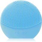 FOREO Luna™ Play Plus Schall-Reinigungsgerät für alle Hauttypen